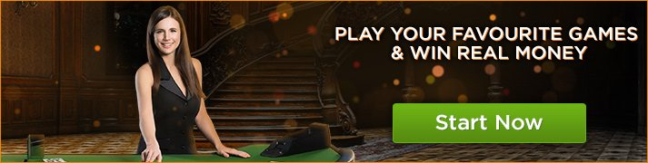 Free spins today casino 66882