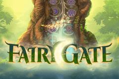 Generöst online casino Fairy 58136