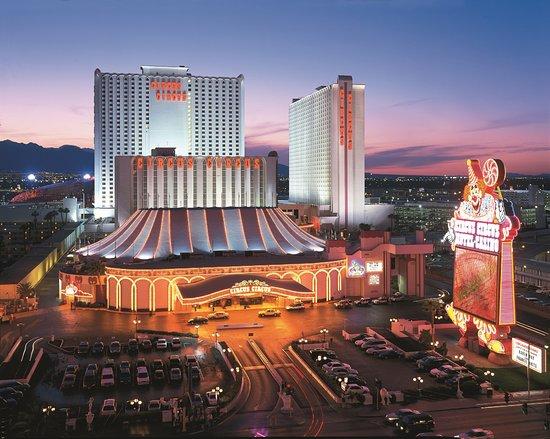 Las Vegas 37905