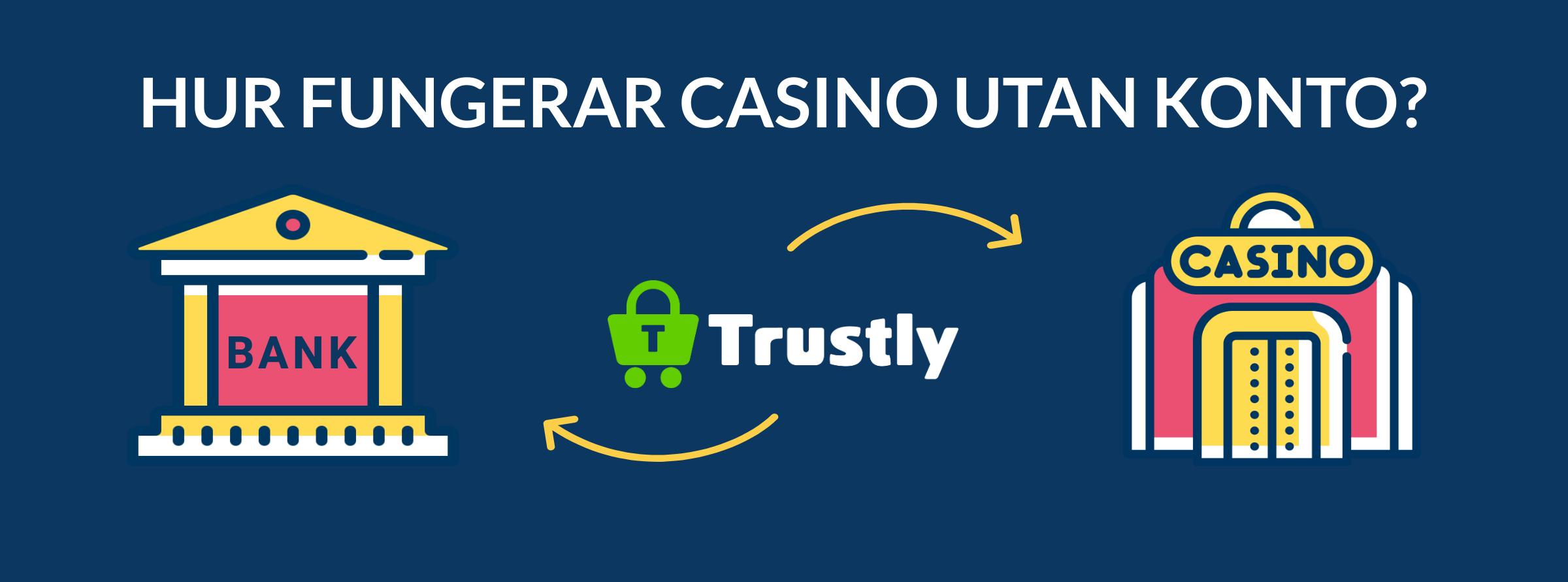 Live casino utan 30424