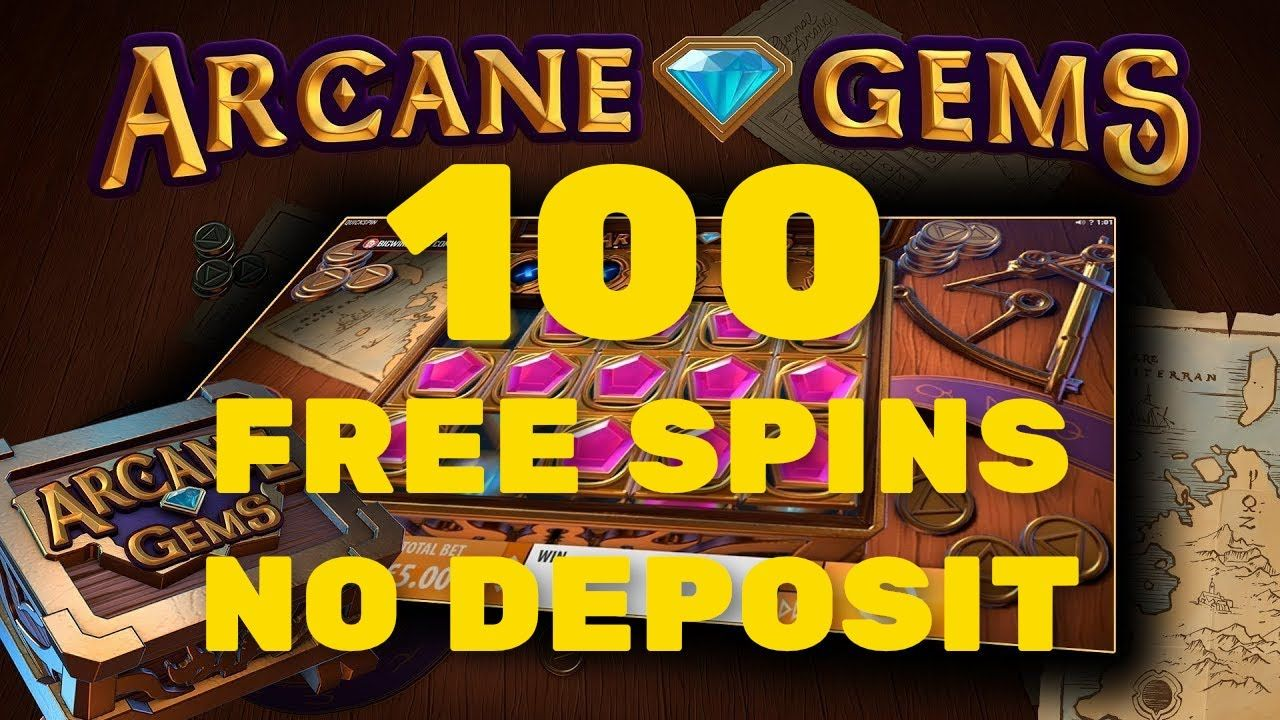 Lucky casino free 16532