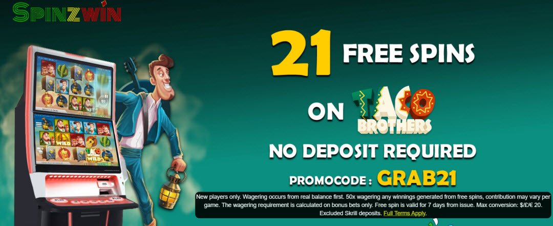 Lucky casino free spins 23746