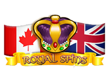 Mastercard bonus royal 67859