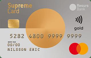 Mastercard bonus vill bli 31790