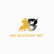 No account bet 41935