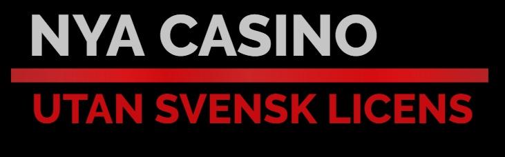 Nya casino 60338
