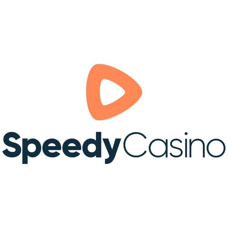 Olika betalningsmetoder Speedy 49121
