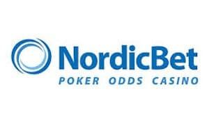 Omsättningsfria freespins nordic bet 67278