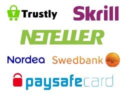 Pay kreditupplysning Jack 16952