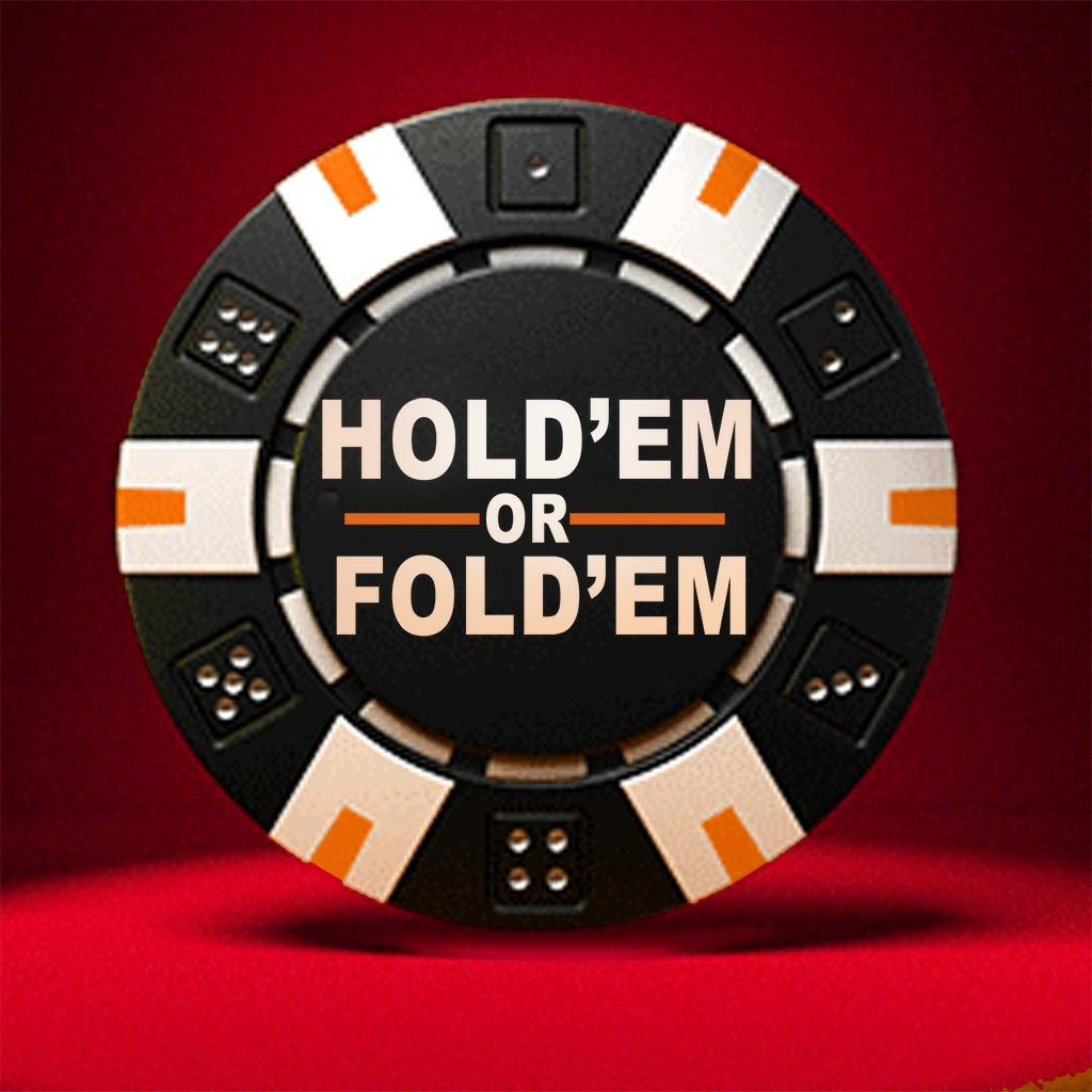 Poker chips bli casino 48906