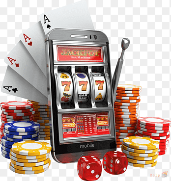 Poker chips different mobile 54048