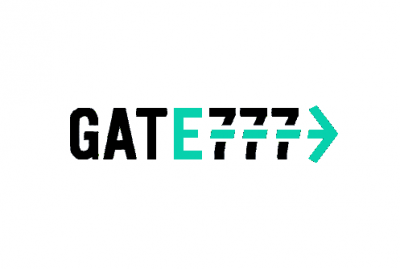Progressiv jackpott slots Gate777 48568