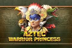 Prova Aztec 54931