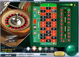 Roulette regler casino Nyheter 20294