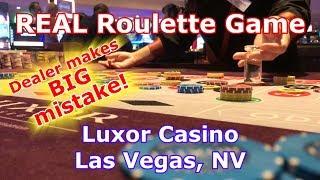 Roulette regler Lost 36956