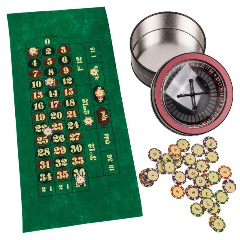 Roulette spel köpa my 41269