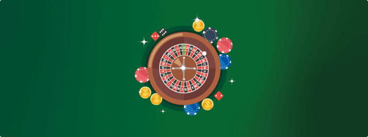 Roulette strategy that 50617