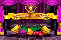Royal spins på nya 47528
