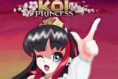 Sällskapsspel Koi Princess casino 47155