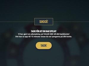 Spela casino utan registrering 40066