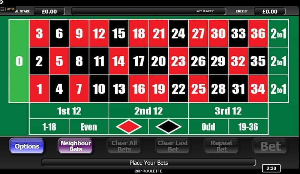 Spela live odds RedSpins 13063