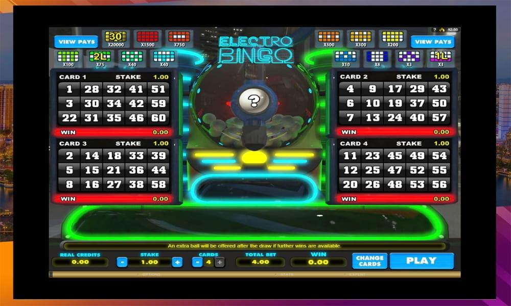 Spelsystem roulette Guts 27034