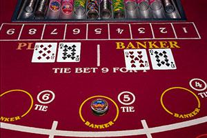 Sport betting 21681