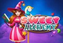 Svensk licens casino Sweet 50092