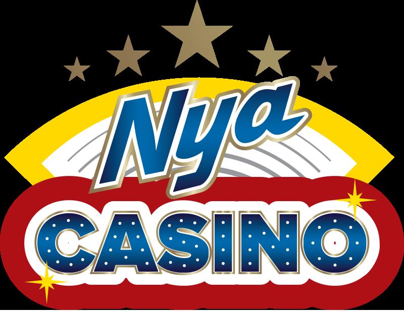 Svenska casinon lanserade Nextgen 41635