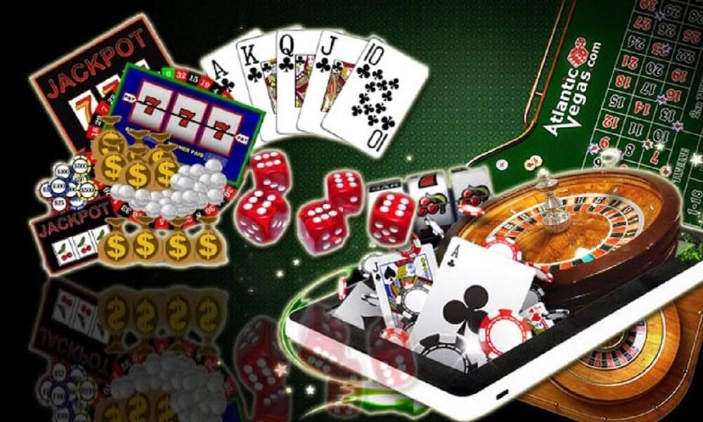 Svenska online casinos 23517