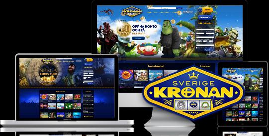 Sveriges bästa live casinon 40835