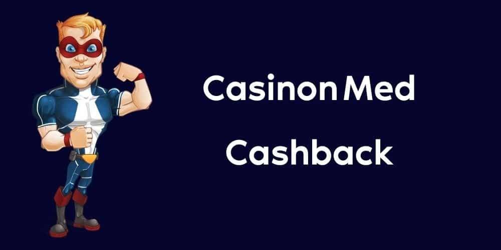 Återbetalning spelbolag cashback helg 49481