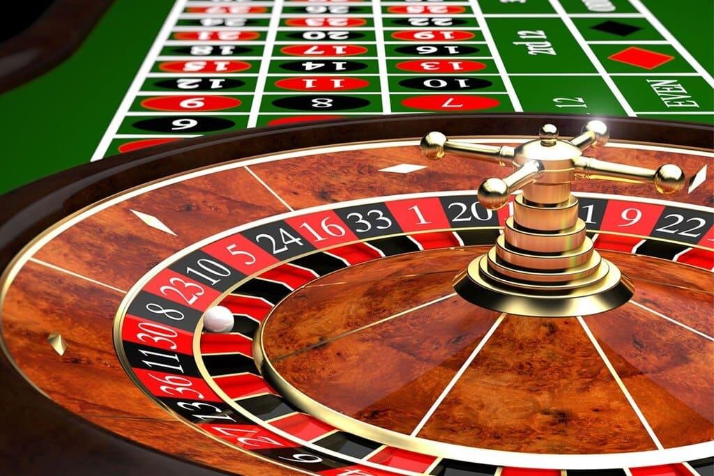 Trovärdiga casino Nya Spel 62957
