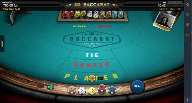 Världens bästa casino FAQ 43248