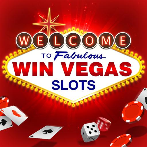 Vegas 24 18432