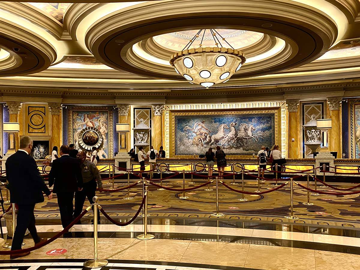 Vegas casino 44375