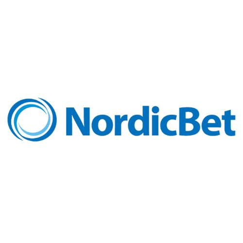 Videopoker spelform Nordicbet casino 49881