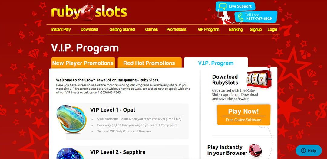 Videoslots webbversion spela 49888