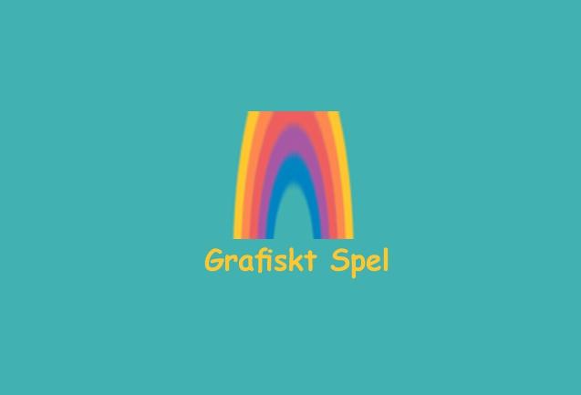 Virtual slot machine 65731