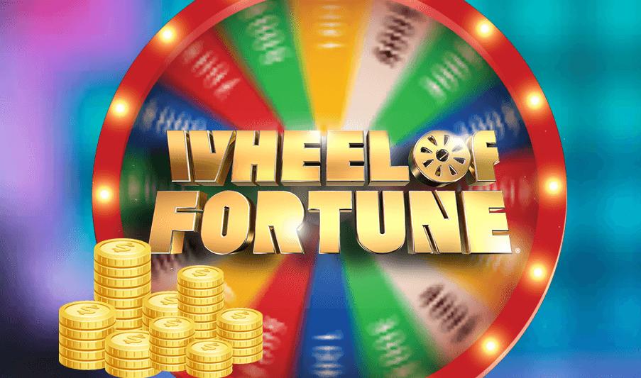 Wheel of 37893